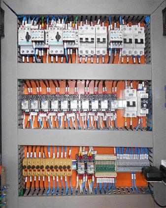 p_paineis-eletricos-29